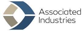associated_industries